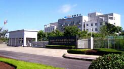 全国印刷装备技术标准化科研基地